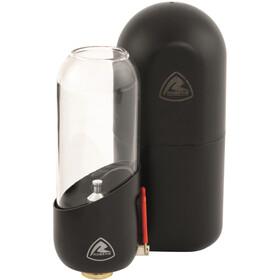 Robens Snowdon Linterna de gas